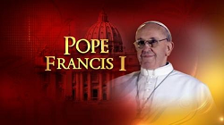 Pope-Francis-I-small