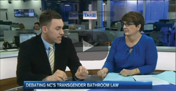 andrew trans debate 4
