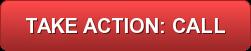 Take Action CALL