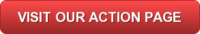 Visit Our Action Page button