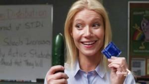 cucumber-condom