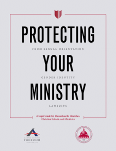 protecting-your-ministry