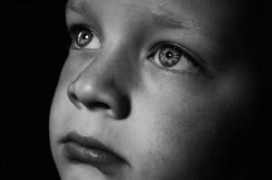 sad-child-small