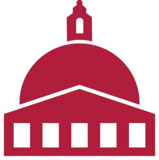 Massachusetts Family Institute