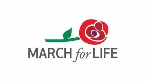 National March for Life